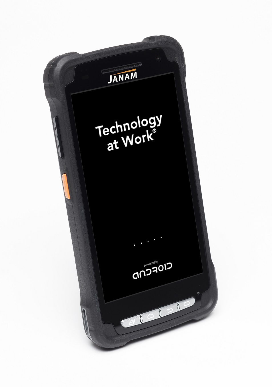 XT2+ | Rugged Touch Computer | Janam Technologies