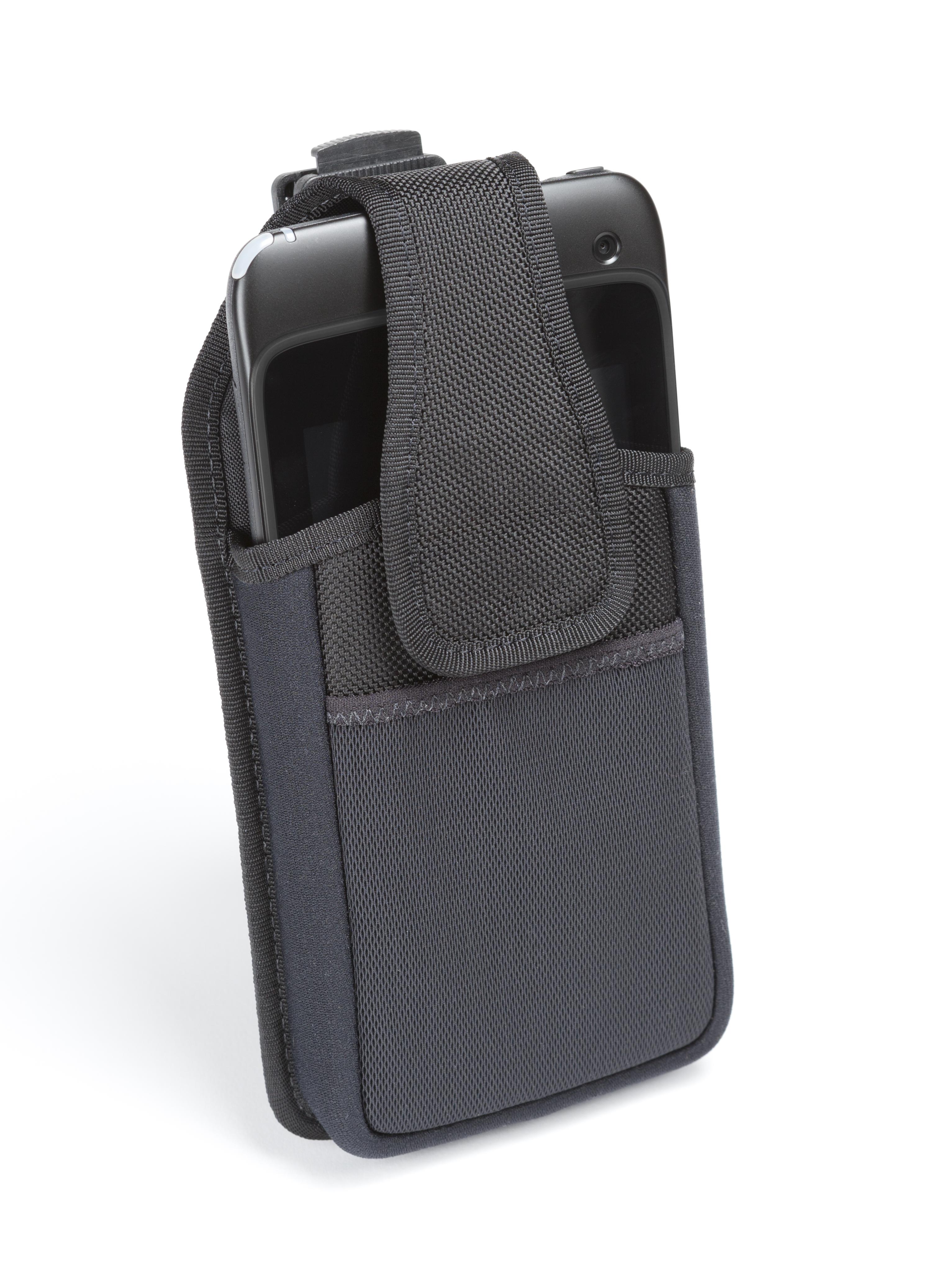 XT1 | Rugged Tablet | Janam Technologies