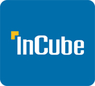 inclube-logo