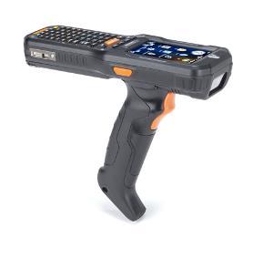 XG3 Rugged Mobile Computer