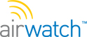 airwatch-logo